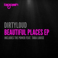 Dirtyloud - Beautiful Places (Original Mix) by Dirtyloud on SoundCloud