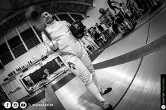 B&W Photo | VII Torneio Esgrimaster 2015 | Men's Foil | Giacomo Guarnera | Athlete CAT 2 | Esgrimaster Social Logos | Photo Credit Esgrimaster  2015 | Murilo Mattos @mmcreativeimages | Sponsors | Polar Brasil | Flèche Brasil | Moccato | Guarnera Advogados | Proximus Tecnologia | Iorga | Esporte Clube Pinheiros | #esgrima #fencing #fechten #escrime #scherma #foil #athlete #brasil @ecpinheiros @polarbrasil @polarglobal @flechebrasil @moccatobr #proximustecnologia #iorga #guarneraadvogados…