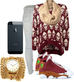 """...."" by xendiax ❤ liked on Polyvore"