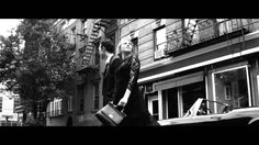 Dolce&Gabbana The One new spot. Martin Scorsese dirige Scarlett Johansso...