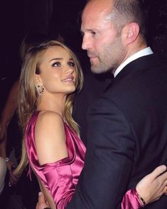 93 Best Boy Meets Girl images in 2019 | Celebrities, Female