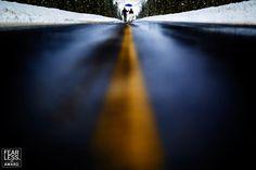 Ashley & Dan's Emerald Lake Lodge Wedding Canada - Two Mann Studios Documentary Wedding Photography, Video Photography, Creative Photography, Couple Photography, Engagement Photography, Young Wedding, Rainy Wedding, Emerald Lake, Wedding Day Inspiration