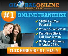 Global Online Franchise