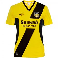 NAC Breda 2009-10