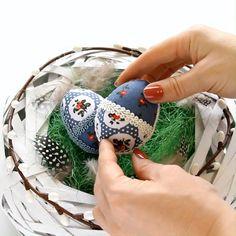 Foam Crafts, Fabric Crafts, Diy And Crafts, Arts And Crafts, Crochet Santa, Crochet Rabbit, Easter Crafts, Holiday Crafts, Easter Fabric