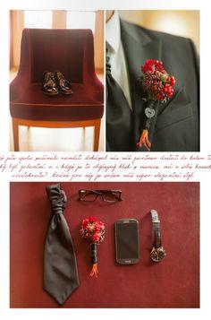 #groom #wedding #photo #shoes #photography #ideas #detail 79ideas.org