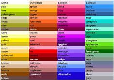 crayola extreme colored pencils - Google Search