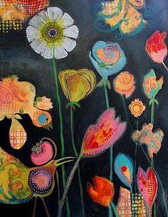 Chris Cozen - Artwork for Sale - Pasadena, CA - United States
