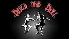 Rock and roll, rock 'n' roll, rock music, midi, MIDI El Rock And Roll, Rock N, 80s Rock, Live Rock, Rock Artists, Blues Artists, Music Artists, Blues Rock, Bob Dylan