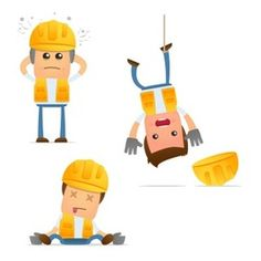 Compensation Claims as the Only Resort for Victims of Accidents at Work
