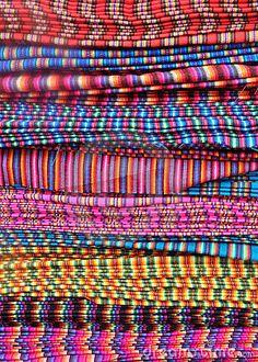 ecuador fabric - Google Search