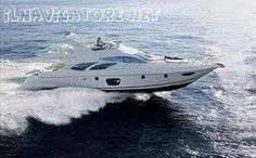 Motoryacht AZIMUT 62 EV - sell #beautiful #motor #yacht, #VTR, length 19,22 mt , Azimut brand, type EV 62, #excellent condition, #built in 2008. As news.Powered with 2 Caterpillar #engines 1015 HP / each. Full optionals-Great for charter #rentals. Boat in perfect condition, very beautiful. - ilnavigatore.net