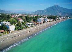 Caliş, Fethiye, Turkey Turkey Area, Coast, Beach, Water, Outdoor, Water Water, Aqua, Outdoors, The Beach