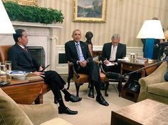 President Joko Widodo met President Obama at the oval office of the White House as discussing bilateral relations!! #indonesia #usa #washingtondc #whitehouse #jokowidodo #barrackobama #presiden #ri1 #ovaloffice #l4l #likeback #like4like #likeforlike #TagsForLikes #follow #follow4follow #followforfollow #f4f #fff #vsco #vscocam by dimas_adi_prabowo #WhiteHouse #USA