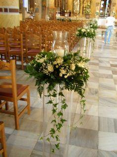 Ρουστίκ διακόσμηση ιδέες διακόσμηση γάμου