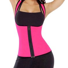 a9afeebe5e8d1 Hot Neoprene Body Shaper - For Women. Clothes For WomenInstagram Outfits Fashion OutfitsLingerieStuff To BuyFitnessShoesThong ...