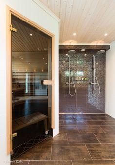 Aveo - Kodit » Aveo Bathtub, Bathroom, Standing Bath, Washroom, Bathtubs, Bath Tube, Full Bath, Bath, Bathrooms
