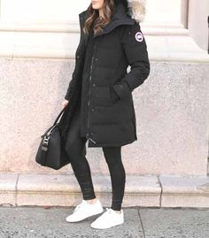 How to get the London street fashion look – Just Trendy Girls