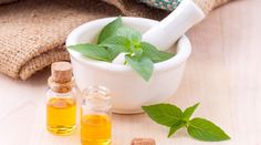 Why you need to switch to organic skin care