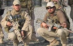 Danny Dietz, KIA 28, June 2005 - Operation Redwings, Marcus Luttrell author of Lone Survivor - RIP God Bless