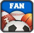 FieldATeam mobile app for iPhone, iPad and Android devices - Fan Edition.  AppStore: https://itunes.apple.com/hu/app/field-a-team-fan/id606016009?mt=8  Google Play: https://play.google.com/store/apps/details?id=com.fieldateam.fan=search_result#?t=W251bGwsMSwyLDEsImNvbS5maWVsZGF0ZWFtLmZhbiJd