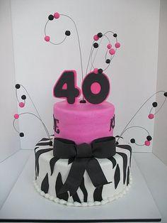 Resultado de imagen para invitaciones  para cumpleaños de adultos 40 años