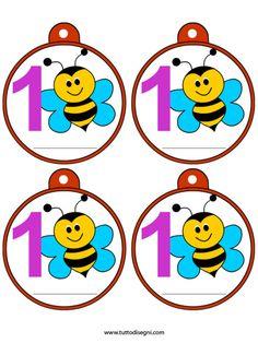 medaglie-primo-giorno-scuola-ape2