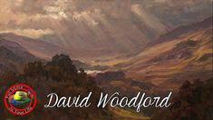 In this fine art TV show episode David Woodford is interviewed with Colour In Your Life about painting, drawing, art workshops, art tips and art techniques. A Way Of Life, Your Life, Watercolor Landscape, Watercolour, Art Tips, David, Fine Art, Teaching, Movie Posters