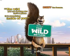 Watch Streaming HD The Wild, starring Kiefer Sutherland, James Belushi, Eddie Izzard, Janeane Garofalo. An adolescent lion is accidentally shipped from the New York Zoo to Africa. Now running free, his zoo pals must put aside their differences to help bring him back. #Animation #Adventure #Comedy #Family http://play.theatrr.com/play.php?movie=0405469