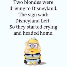 We have 17 minion quotes for all those who enjoy humor from time to time. Minions embody everything that is cool. So you will def love these minion quotes. Funny Minion Pictures, Funny Minion Memes, Minions Quotes, Funny Texts, Funny Jokes, Minion Sayings, Funny Fails, Minion Love Quotes, Minions Images