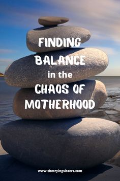 Find the three foundational principles to find balance in the chaos of motherhood. Simple, but complex. Enjoy the journey:)! Parenting Quotes, Parenting Advice, Mom Schedule, Educational Activities For Kids, Popular Articles, Blogging, Journey, Relationship, Inspirational