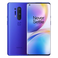 OnePlus 8 Pro 5G Global Rom 6.78 inch QHD+ 120Hz Refresh Rate IP68 NFC Android 10 4510mAh 48MP Quad Rear Camera 12GB 256GB Snapdragon 865 Smartphone oneplus 8 pro,oneplus 8 interstellar glow,oneplus 8 pro mobile,#oneplus8pro #oneplus8interstellarglow #oneplus8promobile