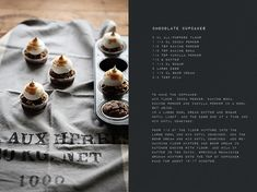 Call me cupcake: S'mores cupcakes - the recipe