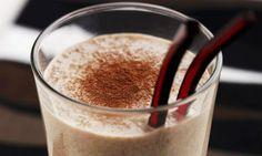 Batido de café que te hará perder peso ¡milagrosamente! | ¿Qué Más?