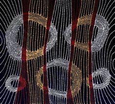 http://www.ebay.com.au/itm/Spectacular-Aboriginal-Art-by-Tammy-Matthews-72cm-x-78cm-/132013154994