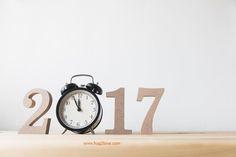new years eve desktop backgrounds 2017