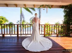 All Inclusive Belize Destination Beach Weddings! From intimate ceremonies on our private pier over the Caribbean or wiggling your toes in our sandy beach, to reserving the entire resort exclusively for your wedding, family and guests, the options for your destination beach wedding are yours for the taking at Distinctly Belize . . . Chabil Mar! #belizewedding #beachwedding #weddinginbelize #destinationbeachwedding #centralamericawedding #belizephotos #chabilmar #placencia