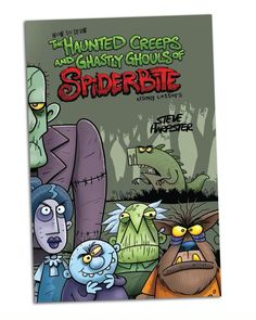 Learn how to turn simple letters of the alphabet into creepy ghouls! Order before October 31st 2020 and receive 20% off you order. Simply type in coupon code DRAW at checkout. Creepy Drawings, Cartoon Drawings, Animal Drawings, Easy Drawings, How To Make Drawing, Drawing For Kids, Drawing Ideas, Watch Cartoons, Cool Cartoons