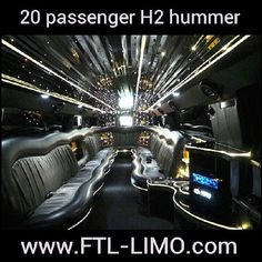 exotic, original!!!                                   @ www.FTL-LIMO.com #bocaraton #bookyourlimo #citylife #clublife #exoticlimos #exotic #feelgoods #ftllimo #gopink #hummerlimos #hot #sweet16 #limoworld #luxurylimos #luxuryliving #palmbeachweddings #weddings #westpalmbeach #wiltonmanors