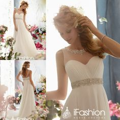 Sexy Hot Sale A Line Cheap Bridal Dress. Discover and shop the latest things you love on www.zkkoo.com