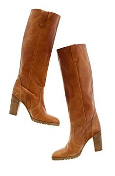 Madewell: Watchtower Boots