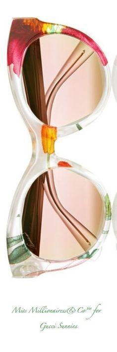 2018SunglassesGlassesAccessories In Best Sunglasses Images 1178 srdtChQ