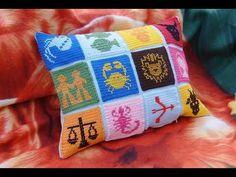 Elvesztetted a fonalat? Throw Pillows, Blog, Toss Pillows, Decorative Pillows, Decor Pillows, Scatter Cushions