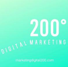 Two Hundred Degrees - Agencia de Marketing Digital . . . #marketingdigital #marketing #mercadotecnia #mercadotecniaypublicidad #mercadotecniadigital #seo #diseñoweb #administracionderedessociales #smo #smm Branding, Marketing Digital, Tech Companies, Company Logo, Logos, Accenture Digital, Web Design, Brand Management, A Logo