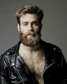 """4,552 Likes, 25 Comments - Beardporn for men and women (@beardsaresexy) on Instagram: """"Visit www.beardsaresexy.com to have your photo posted. (link in bio) . Combine your sexy beard…"""""""
