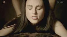 Katie mcgrath naked having sex, interracial free porn tube