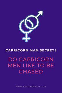 Capricorn Compatibility, Horoscope Capricorn, Capricorn Facts, Capricorn Men In Love, Relationship Advice, Relationships, Zodiac Characteristics, Love Astrology, Man In Love