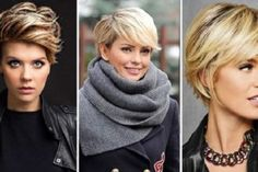 Ideas Hair Styles 2019 For 2019 Short Hair With Layers, Short Hair Cuts For Women, Long Hair Cuts, Short Hairstyles For Women, Creative Hairstyles, Cool Hairstyles, Medium Hair Styles, Curly Hair Styles, Bridesmaid Hair