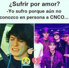 Read Meme 190 Novia from the story CNCO Memes 2 by AngelaNayelITMR (CNCOMisterios! Funny Spanish Memes, Spanish Humor, Memes Cnco, Funny Memes, I Love Him, Love You, Reading Meme, Cnco Richard, Good People