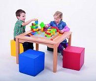 Kinderkamer inrichten on Pinterest  Beds, Boy Rooms and Vans